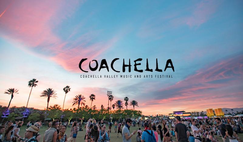 Festival Coachella é adiado por causa de coronavírus