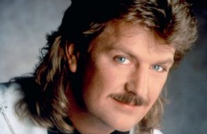 Morre Joe Diffie diagnosticado com coronavírus