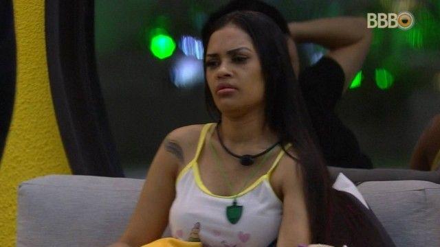 Flayslane sente saudade de Bianca no BBB: 'Faz muita falta'