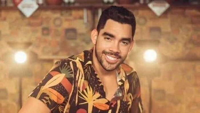Família de Gabriel Diniz anuncia missa online para lembrar morte do cantor